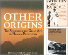 Anthropology Curated by Grand Days