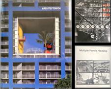 Architecture Sammlung erstellt von Before Your Quiet Eyes