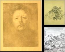 19. Jahrhunderts Sammlung erstellt von Antiquariat Tautenhahn