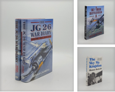 Aviation History Curated by Rothwell & Dunworth (ABA, ILAB)