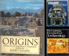 Archaeology Sammlung erstellt von AESOP ATTIC