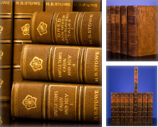 Americana de David Brass Rare Books, Inc.