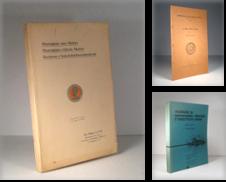 Amérindiens Proposé par Librairie Bonheur d'occasion (LILA/ILAB)