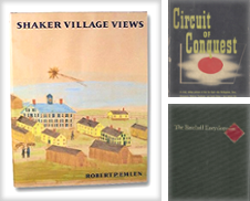 Historical Curated by L & L Sales Unlimited