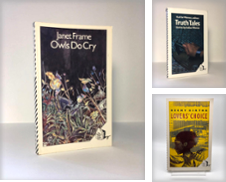 The Women's Press Curated by Quair Books PBFA