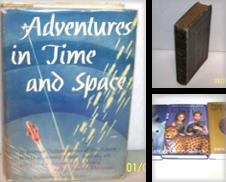 Antiqurian & Rare de mclinhavenbooks  [IOBA]