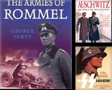 2. Weltkrieg Sammlung erstellt von Memorah.Book