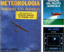 Aviacao Curated by Livro Ibero Americano Ltda