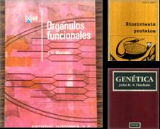 Biologia Curated by Livro Ibero Americano Ltda