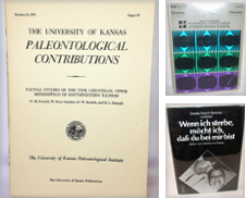 Biology Curated by Flamingo Books