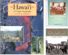 Americana & USA States de Black Cat Hill Books