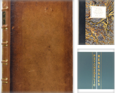Gift Books & Fine Bindings Curated by Adrian Harrington Ltd, PBFA, ABA, ILAB