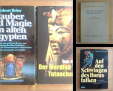 Afrika (Geschichte Politik) Curated by Antiquariat Birgit Gerl