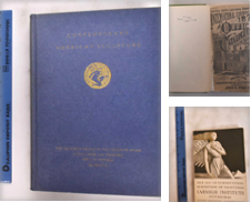 Annual Exhibitions (American) Curated by Mullen Books, ABAA
