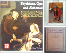 1500-1900 Sammlung erstellt von Imperial Books and Collectibles