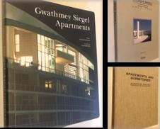 Architecture Sammlung erstellt von Once Upon A Time