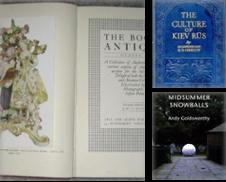 Arts (General / Style / Ornament) Proposé par Godley Books