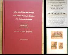 Antiques Sammlung erstellt von Ken Spelman Books Ltd. (ABA, PBFA).