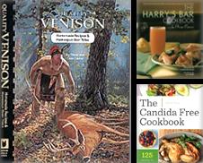 Cooking Sammlung erstellt von Harbor Books LLC