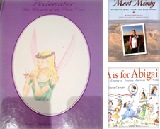 Children's Curated by Take Five Books