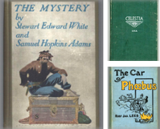 Edwardian Fiction Curated by Currey, L.W. Inc. ABAA/ILAB