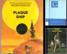 Gregg Press Sammlung erstellt von Red Planet Books