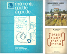 Agricultura de Libreria Rosela