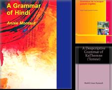 Handbücher Proposé par LINCOM GmbH