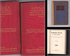 German Sammlung erstellt von Meir Turner