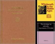 A Casperson Books - AbeBooks - Niles, MI, U S A