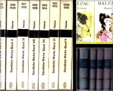 Romane erstellt von Leonardu