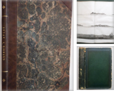 Recent Aquisitions Curated by Madoc Books (ABA-ILAB)