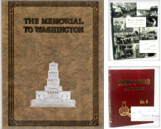 American History Curated by Timbuktu Books