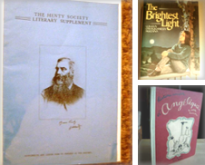 Books for Children Curated by Murdoch's Bookshoppe