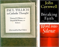 Catholicism Curated by Margaret Bienert - Bookseller