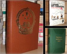 Généralités Proposé par Planet'book