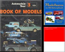 Antiquitätenkunde Sammlung erstellt von Antiquariat Bernhardt