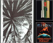 Science Fiction de Centigrade 233