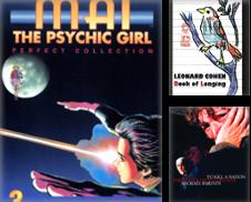 Biography Di Monarchy books