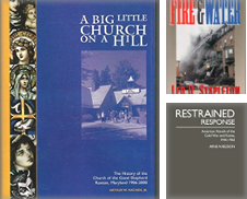 American History Curated by Sequitur Books