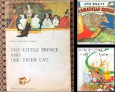 Children's Books de Boojum and Snark Books