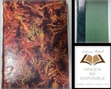 Ciencia y divulgacion Curated by Libros Tobal