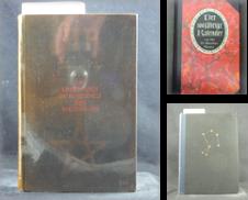 Astrologie de Buch- und Kunsthandlung Wilms e.K.