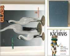Antiques & Collectibles Curated by Heritage Books