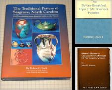 Recent Acquisitions de 221Books