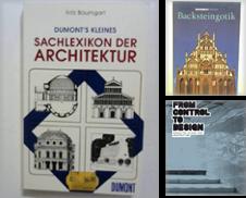 Architektur de Buecherhof