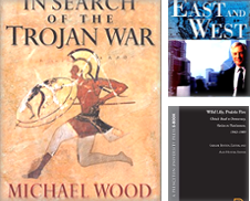 China Curated by Renaissance Books