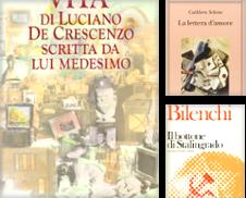 Babele Sammlung erstellt von TORRE DI BABELE