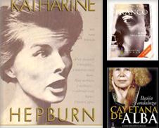 Biografía de Mercado de Libros usados de Benimaclet
