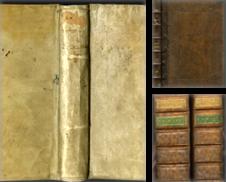 Antiquarian & Rare Sammlung erstellt von Pazzo Books (ABAA-ILAB)